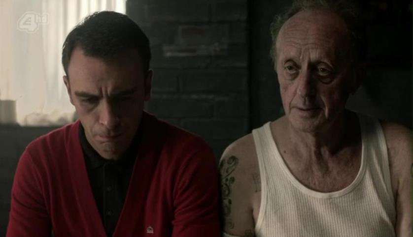 Misfits S05E04 HDTV[17-04-25]